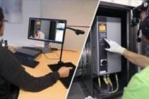 Artırılmış Gerçeklik teknolojisi tabanlı uzaktan destek