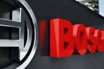 Bosch, tam otomatik maske üretim hattını hayata geçirdi