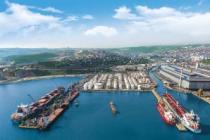 Polisan Holding yüksek verimli projeler ile tesislerinde kendi enerjisini üretiyor