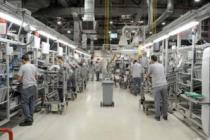 Bosch Termoteknik eğitimlerine son hız devam ediyor!