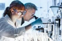 İlaç sektöründe verim artışı için dijitalleşme şart