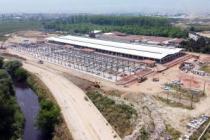 Osmangazi Belediyesi elektriğini güneşten üretecek
