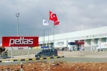 PETLAS, marka değerini yüzde 60 büyüttü