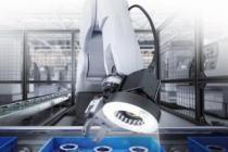 Robotik sistemlerde görüntü işleme neden önemli?