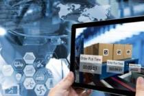 İSO ve ENOSAD, sanayide dijital dönüşüm webinarlarına başlıyor