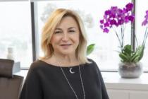 Türkiye'nin dijitalleşme notu yükseldi