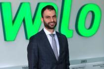 Wilo, çözüm odaklı bir teknoloji şirketine geçiş yapıyor