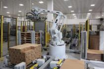 Assan Foods robot yatırımı ile kazanımlarını anlattı