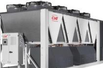 CIAT Soğutma Grupları'dan enerji ve çevre dostu çözümler