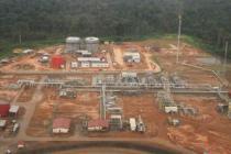Doğalgaz üreticisi üretim tesis sistemlerini modernizasyon ile iyileştirdi