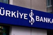 İş Bankası'ndan Moka Ödeme Kuruluşu'nun paylarının satın alınmasına ilişkin duyuru