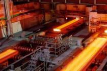 Kroman Demir Çelik'ten enerji verimliliği uygulamaları