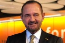 Novartis Grup Türkiye, ilaç ihracatında zirvede