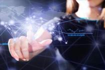 Schneider Electric'ten yapay zekayla  yeni nesil yetenek yönetimi platformu