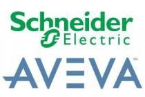 Schneider Electric ve AVEVA, hiper ölçekli veri merkezleri için yenilikçi bir çözüm sunuyor