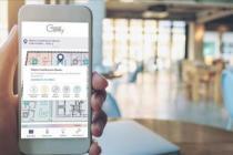 Siemens ve Salesforce, iş yerlerinin güvenliği için ortak oldu