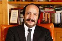 Türkiye Makina Federasyonu dünyada makina sektörünü temsil edecek