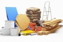 Yatırımcılar yapı malzeme tercihinde hangi kriterlere dikkat ediyor?