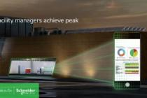 Elektrik ekipmanları dijital ortamda yönetilecek