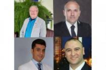 İŞ BİRLİKLERİ WEBİNARLARI SÜRÜYOR