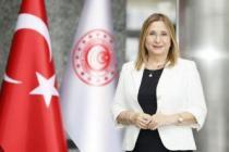 """""""ÇELİĞE DAİR POLİTİKALAR PAZAR KOŞULLARIYLA BELİRLENMELİ"""""""