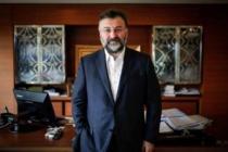 """""""STOKLAR ERİYOR, ARZ EKSİKLİĞİ GELİYOR"""""""