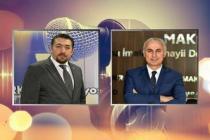 """""""AVRUPA İLE SENKRONİZE OLMAK ŞART"""""""