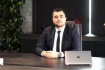 """""""BİR AN ÖNCE RİSKLİ BİNALAR YENİLENMELİ"""""""