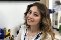 PNOSAN GRUP'UN HEDEFİNDE AB ÜLKELERİ VAR