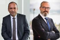 VAILLANT GROUP TÜRKİYE'DE DEĞİŞİM RÜZGARI