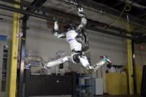 BOSTON DYNAMICS'İ HANGİ FİRMA SATIN ALIYOR?