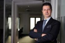 THYSSENKRUPP ASANSÖR'E YENİ CEO