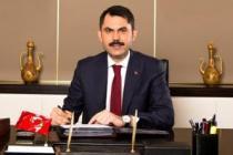 ARNAVUTLUK'A ÇİPLİ ELEKTRONİK BETON İZLEME SİSTEMİ