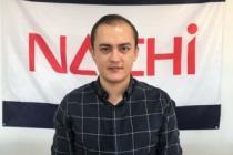 """""""BETON ÜRETİMİNİ BİN 400 ADEDE ÇIKARTTIK"""""""