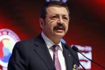 """""""KOBİ'LERİN DÖNÜŞÜMÜ İÇİN BİR ARAYA GETİRECEĞİZ"""""""
