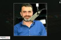 E-TİCARET İÇİN BİR PAZAR GÜCÜ GEREKİYOR