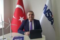 ENSİA'DAN ENERJİ TASARRUFU ÖNERİSİ