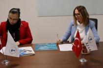 TEZMAKSAN AKADEMİ AZERBAYCAN'DA DA EĞİTİM VERECEK
