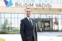 BİLİŞİM VADİSİ'NİN FONU GİRİŞİMCİLERİ DAVET EDİYOR