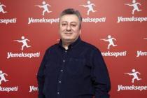 YEMEKSEPETİ'NİN  CHIEF LOGİSTİCS OFFICER'I  SEMİH ALTUĞ OLARAK BELİRLENDİ