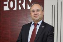 """""""AR-GE ÇALIŞMALARIMIZA DEVAM EDİYORUZ"""""""