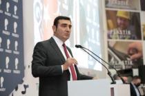 PETROKİMYA ŞİRKETLERİNE KARŞI 'ALIMI DURDURALIM ÇAĞRISI'