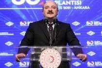 """""""HEDEFİMİZ, ÜRETEREK SAĞLIKLI BÜYÜMEK"""""""