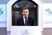 MFA MASKE 27 MİLYON DOLARLIK YATIRIMA İMZA ATACAK