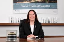 TÜRK PRYSMİAN KABLO'YA YENİ CEO