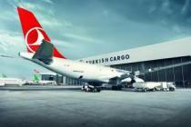 TURKISH CARGO DEVLER LİGİNDE 3. SIRADA