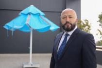 CW ENERJİ ENERJİSİNİ ÜRETEN FABRİKALAR ZİRVESİ'NE KATILIYOR