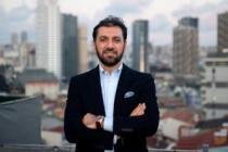"""""""TOGG 5 YIL İÇİNDE EKOSİSTEMİ HIZLA DÖNÜŞTÜRECEK"""""""