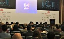IoT Eurasia'da Ar-Ge'siyle öne çıktı