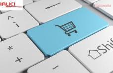 Halıcı Grup Güvencesiyle Online Satış